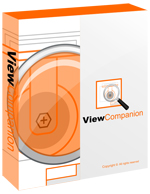 ViewCompanion Premium