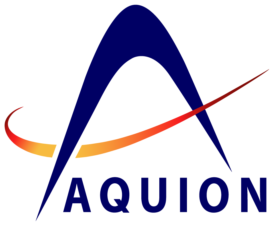 Aquion Pty Ltd.