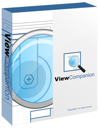 Batch converter from Software Companions