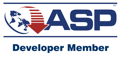 ASP - Association of Shareware Professionals
