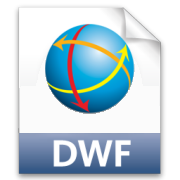DWF Viewer from Software Companions