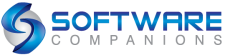 Software Companions - PDF, DWF, PLT and TIFF Viewing and Conversion Software