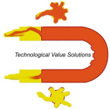 Technological Value Solutions.
